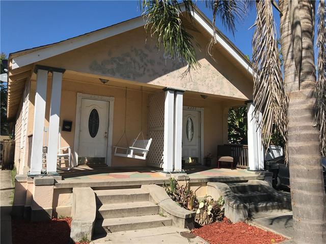 4227 S Tonti Street, New Orleans, LA 70125 (MLS #2198363) :: Crescent City Living LLC
