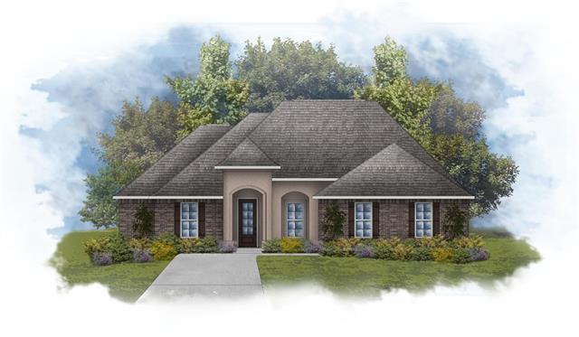 259 Ashton Parc, Slidell, LA 70458 (MLS #2198394) :: Turner Real Estate Group