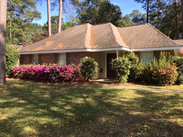 9 Trace Loop, Mandeville, LA 70448 (MLS #2198415) :: Turner Real Estate Group