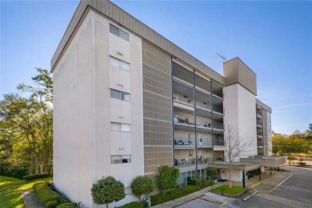 848 E Boston Street #502, Covington, LA 70433 (MLS #2198517) :: Inhab Real Estate