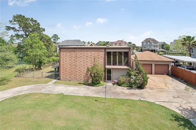 519 Legendre Drive, Slidell, LA 70460 (MLS #2198664) :: Inhab Real Estate