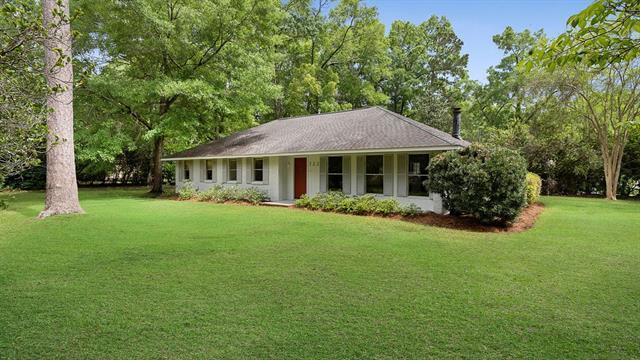 722 S Harrison Street, Covington, LA 70433 (MLS #2198726) :: Inhab Real Estate