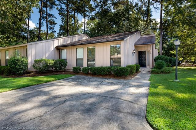 103 E Brighton Court #103, Mandeville, LA 70471 (MLS #2198743) :: Watermark Realty LLC