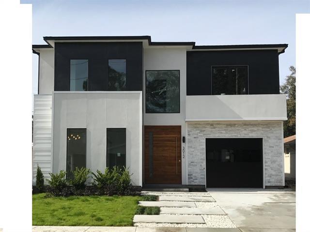 3012 Metairie Heights Avenue, Metairie, LA 70002 (MLS #2198782) :: The Sibley Group
