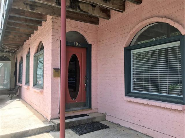 315 Lee Lane #102, Covington, LA 70433 (MLS #2198804) :: Turner Real Estate Group