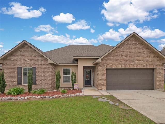 120 Trenton Drive, Mandeville, LA 70471 (MLS #2198877) :: Inhab Real Estate