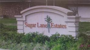 152 Georgine Drive, Wallace, LA 70049 (MLS #2198883) :: Top Agent Realty