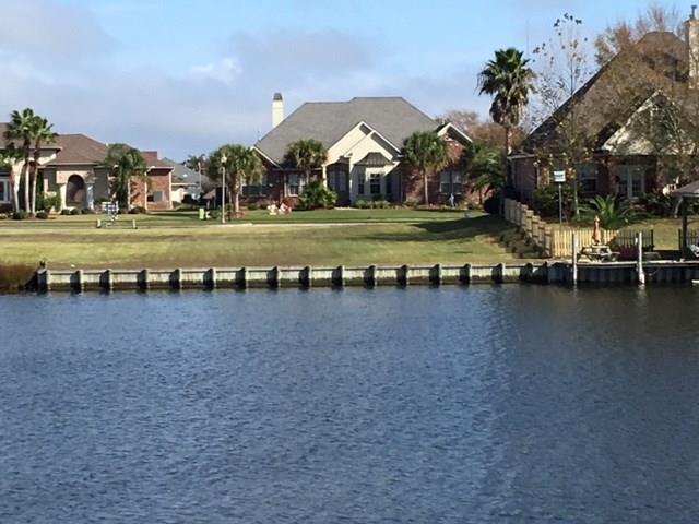 Cuttysark Cove, Slidell, LA 70458 (MLS #2198950) :: Parkway Realty