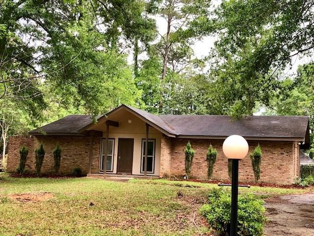 123 Magnolia Drive, Covington, LA 70433 (MLS #2198980) :: Turner Real Estate Group