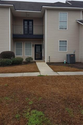 43242 Creek Circle #203, Hammond, LA 70403 (MLS #2198989) :: Turner Real Estate Group