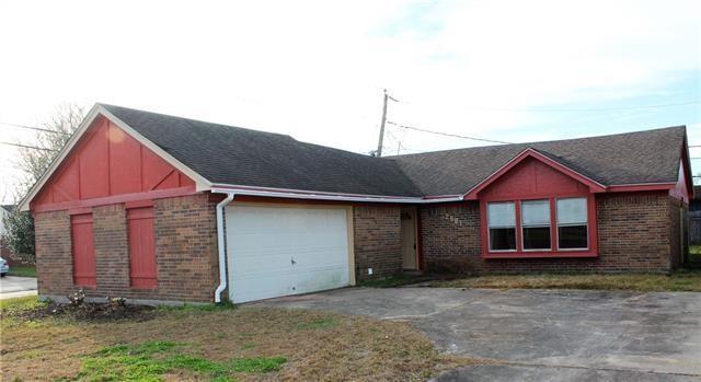 2901 English Colony Drive E, La Place, LA 70068 (MLS #2199036) :: Inhab Real Estate