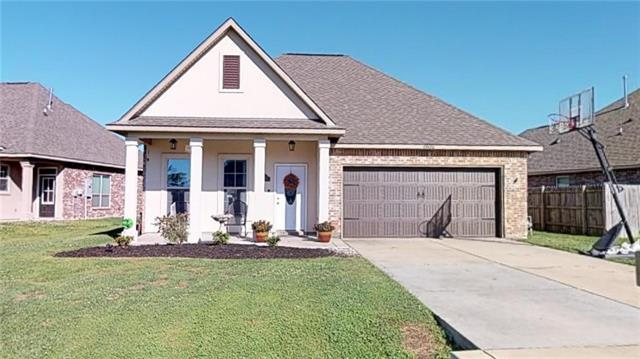 69420 Taverny Court, Madisonville, LA 70447 (MLS #2199158) :: Turner Real Estate Group