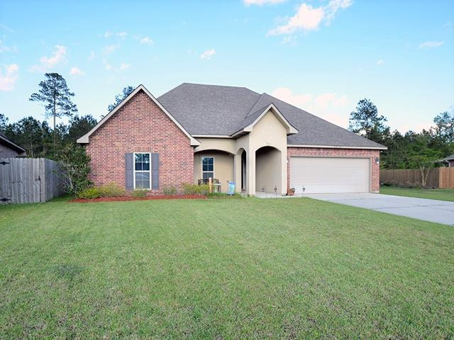 69236 Taverny Court, Madisonville, LA 70447 (MLS #2199264) :: Turner Real Estate Group