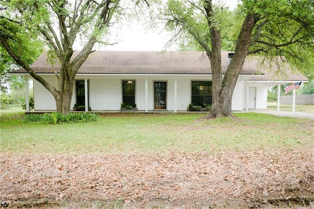 24363 Marie Court, Loranger, LA 70446 (MLS #2199311) :: Turner Real Estate Group