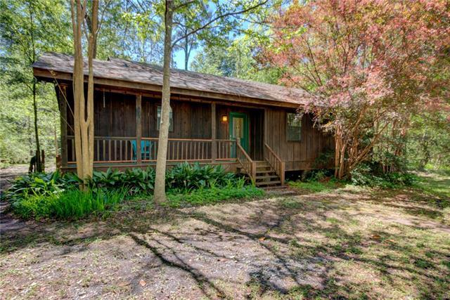 61510 Dresden Drive, Lacombe, LA 70445 (MLS #2199395) :: Inhab Real Estate