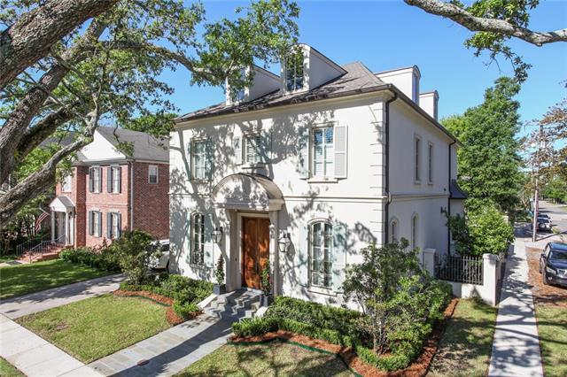300 E Livingston Place, Metairie, LA 70005 (MLS #2199401) :: Parkway Realty