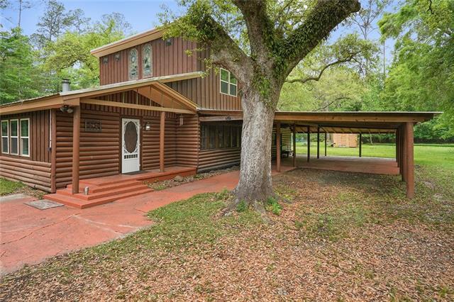 35547 Madison Street, Slidell, LA 70460 (MLS #2199447) :: Inhab Real Estate