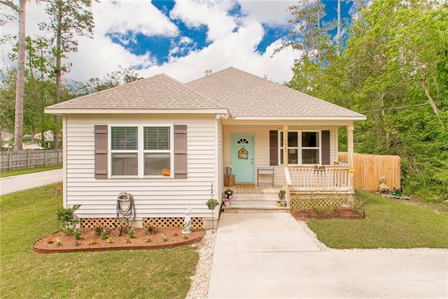1469 Jasmine Street, Mandeville, LA 70448 (MLS #2199643) :: Inhab Real Estate