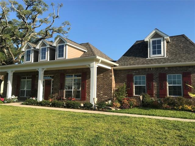 254 E 4TH Street, Long Beach, MS 39560 (MLS #2199654) :: Top Agent Realty