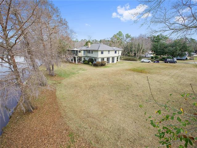 68231 A Taulla Drive, Covington, LA 70433 (MLS #2199715) :: Top Agent Realty