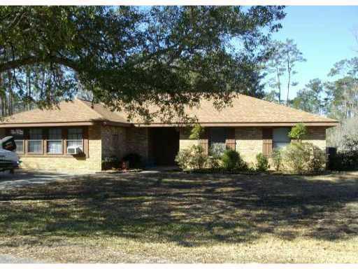 4383 Tupelo Street, Slidell, LA 70461 (MLS #2199752) :: Turner Real Estate Group