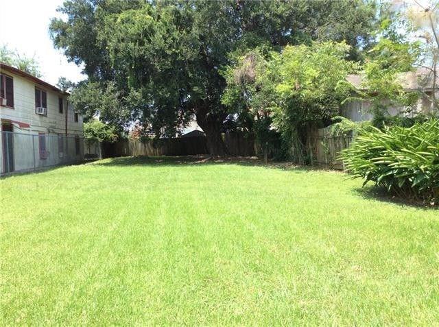 4219 S Roman Street, New Orleans, LA 70125 (MLS #2199772) :: Crescent City Living LLC