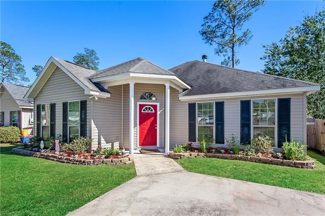 31222 May Street, Lacombe, LA 70445 (MLS #2199836) :: Turner Real Estate Group