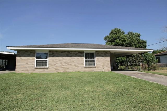 115 Destrehan Drive, Destrehan, LA 70047 (MLS #2199838) :: Inhab Real Estate
