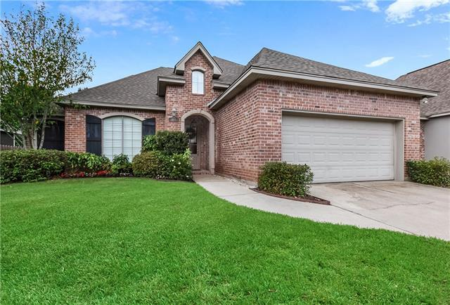 357 Brown Thrasher Loop, Madisonville, LA 70447 (MLS #2199905) :: Turner Real Estate Group