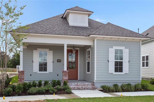 2016 Prestwood Lane, Covington, LA 70433 (MLS #2199920) :: Inhab Real Estate