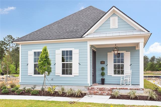 2028 Prestwood Lane, Covington, LA 70433 (MLS #2199944) :: Inhab Real Estate