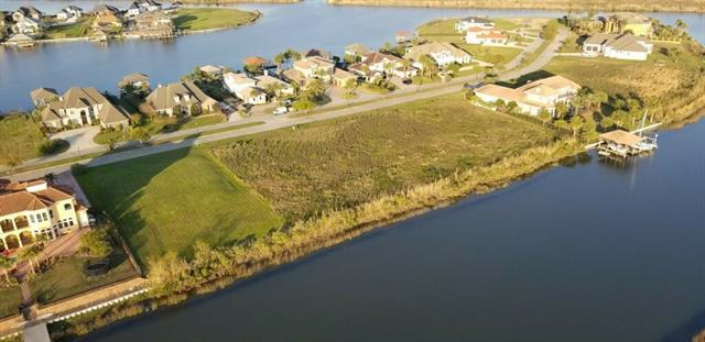 Lot 59-60 Lakeshore Boulevard, Slidell, LA 70461 (MLS #2200064) :: Turner Real Estate Group