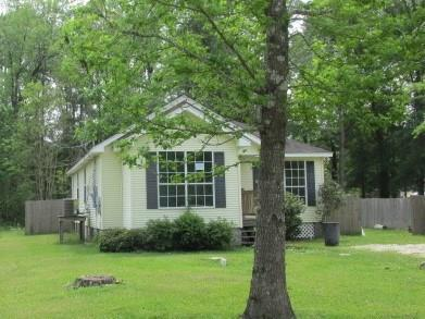 14406 Lake Catherine Drive, Covington, LA 70433 (MLS #2200113) :: Turner Real Estate Group