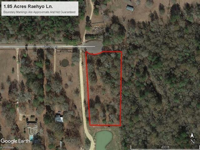Raehyo Lane, Folsom, LA 70437 (MLS #2200129) :: Turner Real Estate Group