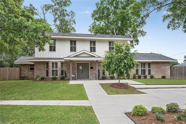 131 College Drive, Hammond, LA 70401 (MLS #2200248) :: Turner Real Estate Group