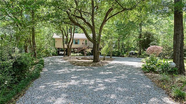 22 Begonia Drive, Covington, LA 70433 (MLS #2200267) :: Turner Real Estate Group