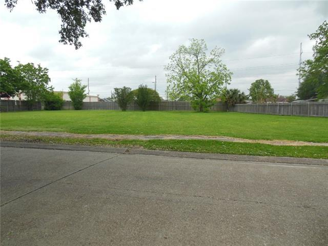 4947 Fairfield Street, Metairie, LA 70006 (MLS #2200303) :: Turner Real Estate Group