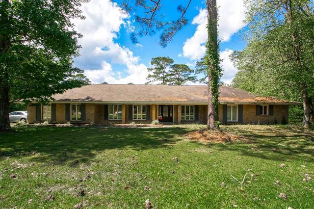113 Rue Aries, Slidell, LA 70461 (MLS #2200569) :: Turner Real Estate Group