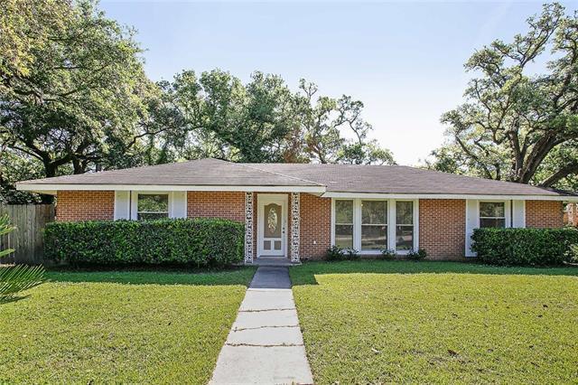 100 Berkley Drive, New Orleans, LA 70131 (MLS #2200700) :: Watermark Realty LLC