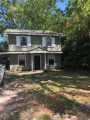 2227 America Street, Mandeville, LA 70448 (MLS #2200721) :: Inhab Real Estate