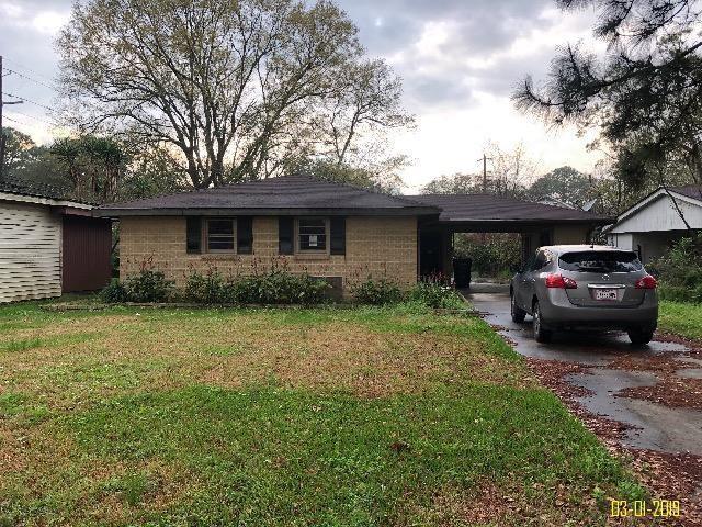 1621 Maura Place, New Orleans, LA 70131 (MLS #2200928) :: Inhab Real Estate