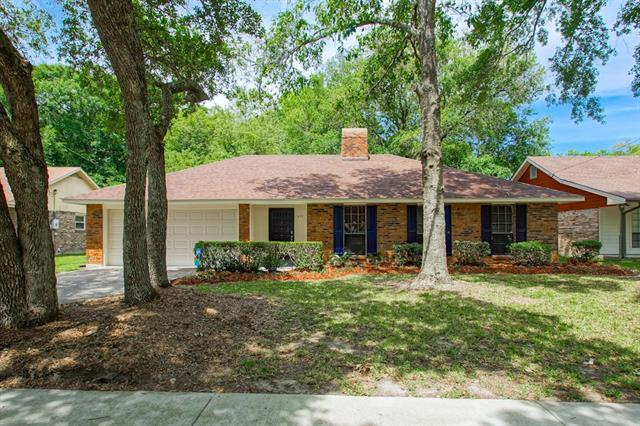 1476 Saint Christopher Street, Slidell, LA 70460 (MLS #2200930) :: Inhab Real Estate