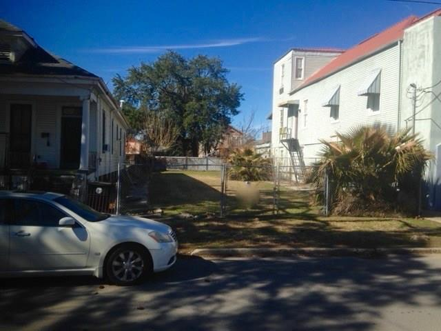 425/427 S Lopez Street, New Orleans, LA 70112 (MLS #2201015) :: Top Agent Realty