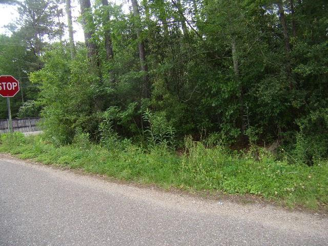 Highway 59, Abita Springs, LA 70420 (MLS #2201017) :: ZMD Realty