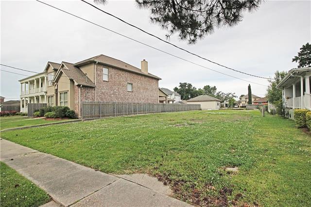 1317 Aztec Avenue, Metairie, LA 70005 (MLS #2201022) :: Robin Realty
