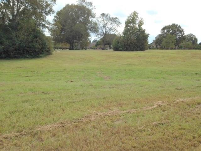 Lot 182 Turkey Ridge Road, Bush, LA 70431 (MLS #2201027) :: Top Agent Realty