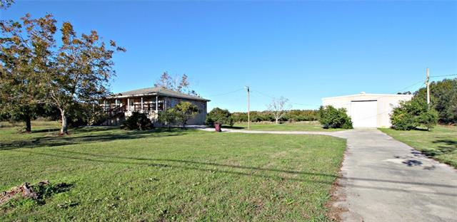 21907 Highway 23, Port Sulphur, LA 70083 (MLS #2201038) :: Top Agent Realty