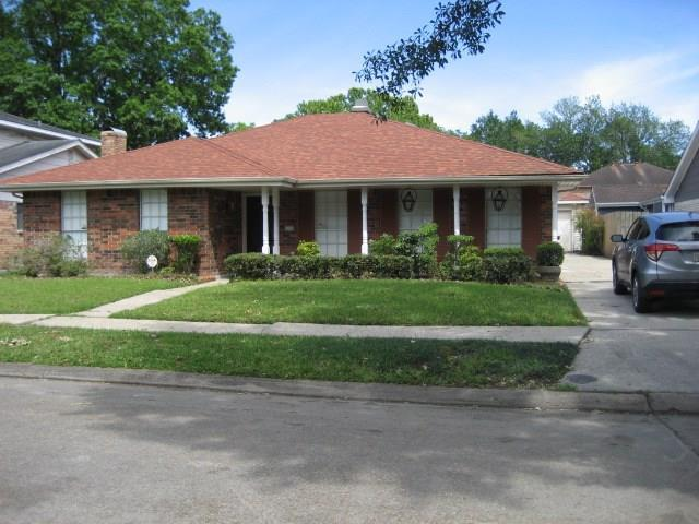 3730 Plymouth Place, New Orleans, LA 70131 (MLS #2201110) :: Watermark Realty LLC