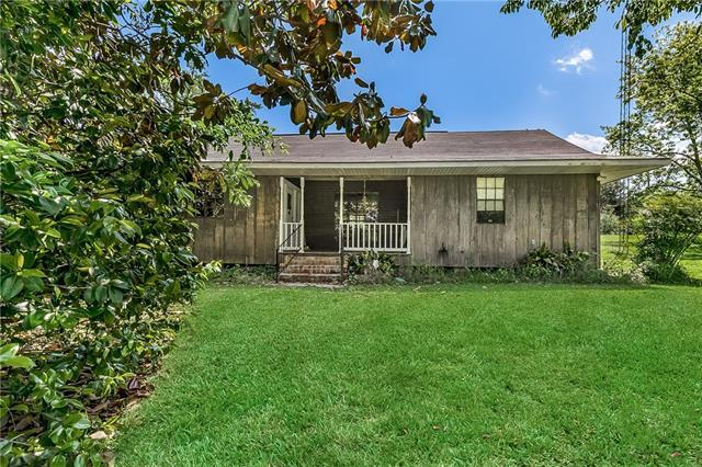 39132 Highway 10 Highway, Franklinton, LA 70438 (MLS #2201316) :: Amanda Miller Realty