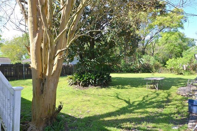 840 Phosphor Avenue, Metairie, LA 70005 (MLS #2201334) :: Inhab Real Estate